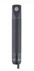TAD971易福门IFM空气流量控制器L5101主要作用