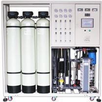 水思源超純水betway必威手機版官網、反滲透純水機、淨水機
