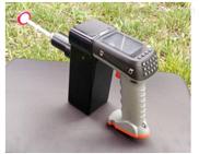 LB-CP-VOC氣體檢測儀(增強版)