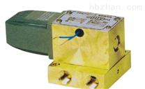 24DHS排泥阀专用电磁阀直销