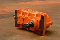 矿用减速机 减速器厂家 嵩阳煤机