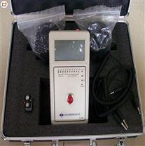 美國SL-030B表麵電阻抗測試儀