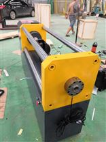鋼絞線拉伸應力鬆弛試驗機廠家現貨速發