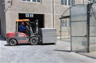 无公害硅质板 品质保证 易施工