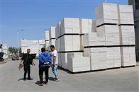防渗透硅质板 品质保证 墙体保温