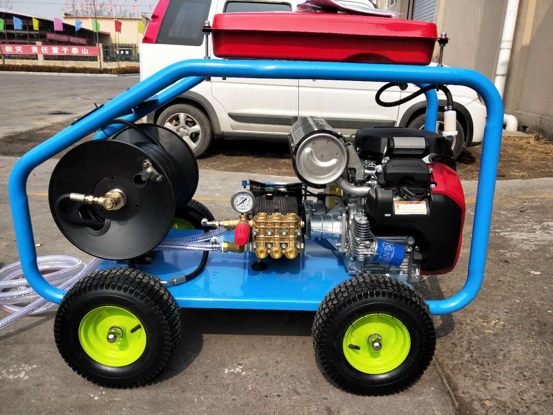汽油機清洗機價格,汽油清洗機型號,汽油清洗機參數