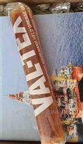 沃泰斯2000-s-p润滑脂val-tex美国现货