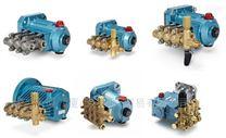 CAT 3545高压往复式柱塞泵美国原装进口泵组