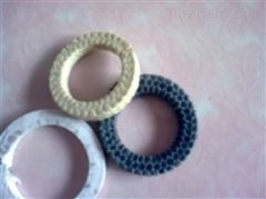 供应盘根环,碳素盘根密封环厂家