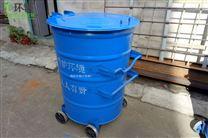 社区挂车垃圾桶  户外环卫垃圾箱