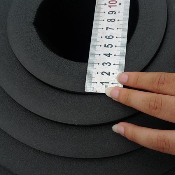 30厚3公分厚阻燃橡塑保温棉价格