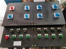 BXD8050-T防爆配电箱