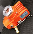TOP-EX116防爆型快速切断电动执行器