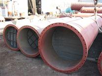 干冰厂二氧化碳回收