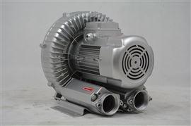 0.75KW环形高压鼓风机厂家