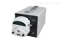 LB-8000在線式水質自動采樣器廠家發貨