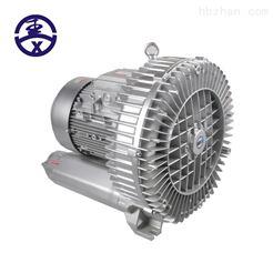 环保水处理曝气高压风机