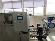 JL-B20-餐飲油水分離器廠家價格