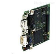 数控伺服系统主板西门子6FC5372-0AA01-0AA1