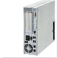 数控伺服系统主板西门子6FC5210-0DF00-0AA2