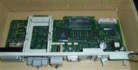数控伺服系统主板西门子6FC5357-0BB35-0AE0