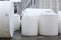15吨滚塑容器耐高温