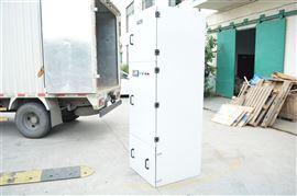 DH3000工业移动式吸尘器
