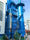 hc-20190528厂家专业制作烟气净化脱硫除尘设备
