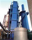 hc-20190528高效脱硫 尾气净化 脱硫除尘设备