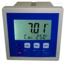 EF-5800在線PH自動監測儀