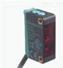 ML100-8-H-100-RT/102/115阐述P+F背景抑制传感器,倍加福光电开关