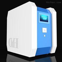 天津瑞斯德溶媒製備係統工作站脫氣儀