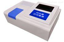 EF-202型氨氮總磷快速測定儀