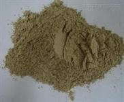 合肥硅藻土