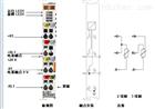 BECKHOFF倍福模拟量输入模块:ES3201