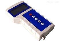 DDS-300型便携式电导率仪