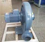 透浦式風機|TB200-15風機