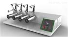 ASTMD3939钉锤式勾丝性测试仪