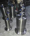 SG9000水锤消除器
