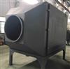 电子厂废气处理成套设备 活性炭吸附箱