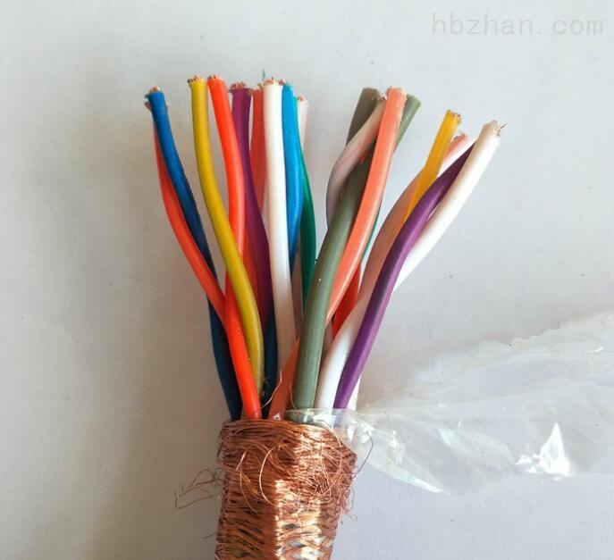 国标电缆hyAT-充油通信电缆价格