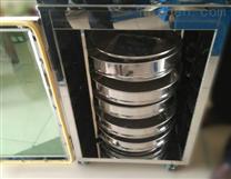 小型中药材烘干机,普通家用电加热烘箱