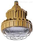 防爆高效LED节能灯