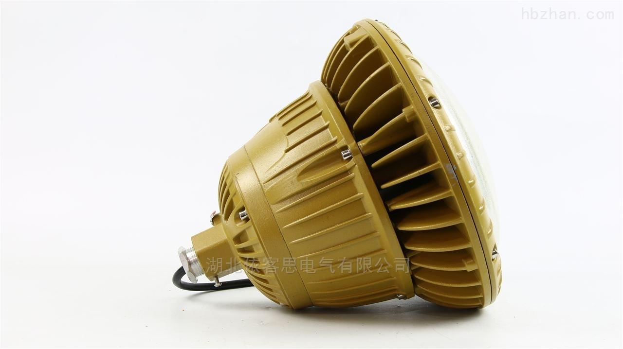 60W节能led防爆灯