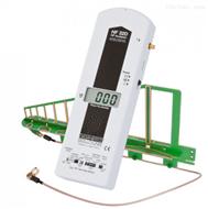 HF32D数字式高频电磁辐射检测仪
