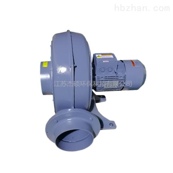 PF1503-2.2KW直叶式风机 PF1503H隔热风机