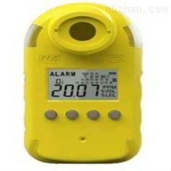 供應全國礦用單一氣體檢測儀