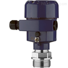 型号 CPT-20, CPT-21 wika过程压力变送器