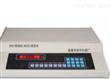 890型微机BOD5测定仪