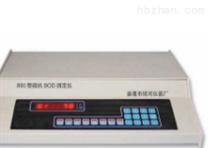 890型微機BOD5測定儀
